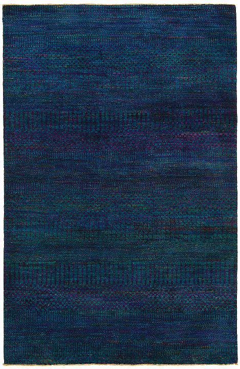 Shalom Brothers Illusions Sari Silk Collection